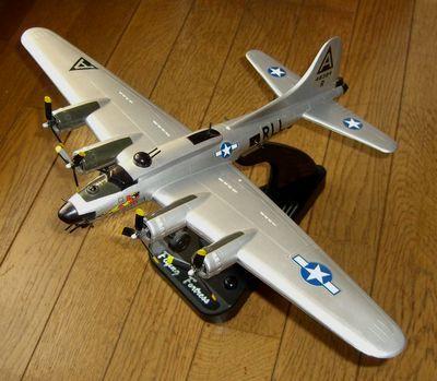 B-17-04.jpg