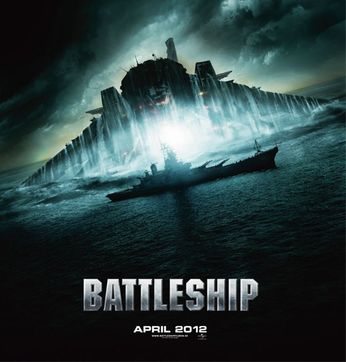 Battle Ship.jpg
