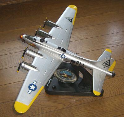 B-17-05.jpg