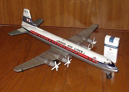 DC-7c(旧).jpg