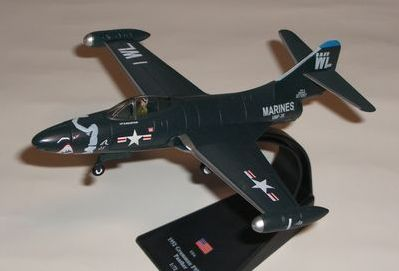 F9F-01.jpg